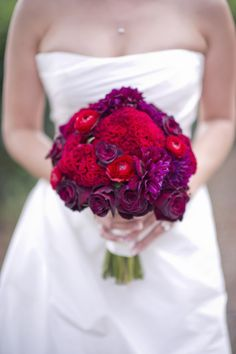 if i get married in the fall or winter and not the spring, i think i want these colors