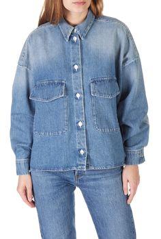 1085 Best mode - JEANs images   Denim fashion, Embellished jeans ... 5df46ce349f8