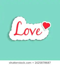 Find Heart Vector Illustration Love Word Modern stock images in HD and millions of other royalty-free stock photos, illustrations and vectors in the Shutterstock collection. Thousands of new, high-quality pictures added every day. Love Heart Illustration, Love Wallpaper, Love Words, How To Draw Hands, Royalty Free Stock Photos, Doodles, Romantic, Wallpapers, Abstract