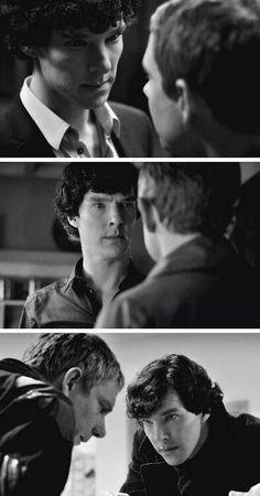 Sherlock Bbc, Sherlock Holmes Quotes, Sherlock Holmes John Watson, Sherlock Holmes Benedict Cumberbatch, Sherlock Fandom, Benedict Cumberbatch Sherlock, Sherlock Poster, Jim Moriarty, Sherlock Comic