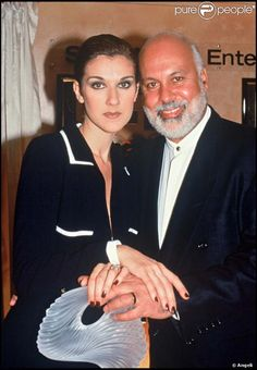 Celine and Rene Celine Dion Music, Because I Love You, My Cousin, Madame, Role Models, True Love, My Idol, Love Her, The Incredibles
