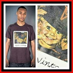 vizionvintage.bigcartel.com #vvworld #vizionvintage #vintagevv #lookatthat #classic #quality #streetwear #finallyhere #newstore #bigcartel #clothingcompany #startedfromthebottom #tees #tanks #hats #checkusout #dope #fashionsense #beendointhis #nextbigthing #yes #shop #herewecome #nextlevelshit #fairfax #cali #musthave
