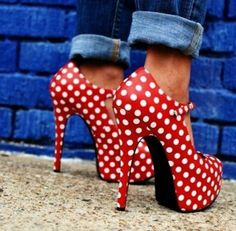 #retro#high#shoes#red#and#white