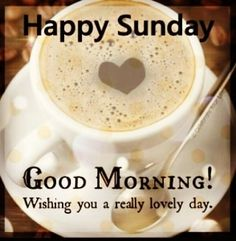Yay!! Sunday! Time to relax and do nothing... We are taking the kids to a hockey game tonight and that's the extent of today's adventures. #relax #sunday #sundayvibes #chill #coffeelover #coffeetime #hockey