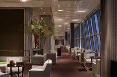 Park Hyatt Shanghai  Tony Chi  Hotel  Pinterest  Shanghai Pleasing Park Hyatt Sydney Dining Room Decorating Design