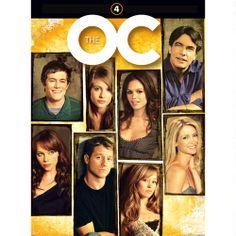 keeping up with the kardashians season 7 episode 13 123movies