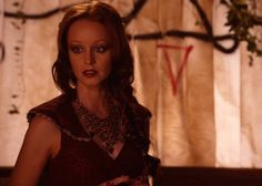 Exclusive: THE LIBRARIANS Lindy Booth Interview - Watch the season finale Sunday on TNT http://www.lenalamoray.com/2015/01/15/exclusive-the-librarians-lindy-booth-interview/
