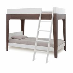 Are you looking for the best low height bunk beds for sale? Visit Digs Showroom today to buy perch bunk bed today. Visit to check perch bunk bed dimensions and specs. White Bunk Beds, Modern Bunk Beds, Bunk Beds With Stairs, Twin Bunk Beds, Kids Bunk Beds, Loft Beds, Boys Bedroom Furniture, Kids Furniture, Kids Bedroom