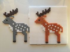 Crafting with children - Ironing beads - Crafting with children - # Bügelperlen . - Crafting with Kids – Ironing Beads – Crafting with Kids – # Bügelperlen - Easy Perler Bead Patterns, Diy Perler Beads, Perler Bead Art, Cork Crafts, Bead Crafts, Diy Crafts, Christmas Perler Beads, Art Perle, Motifs Perler