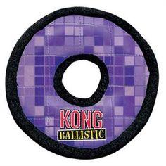 Kong LR2 Ballistic Ring Medium