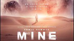 Mine trailer in italiano (regia di Fabio Guaglione e Fabio Resinaro)
