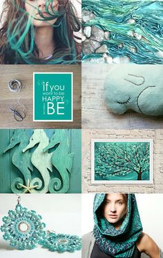 <<<     be     >>> by April Kitcho-Lucero on Etsy--Pinned with TreasuryPin.com