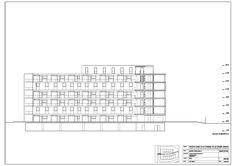 Galeria de al4 _ 56 Habitações Sociais VPO / Burgos & Garrido arquitectos - 13