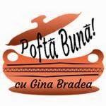 http://pofta-buna.com/