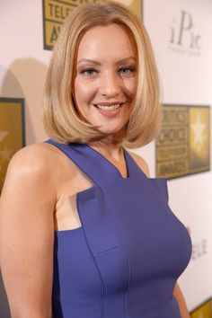 45 Best Wendi Mclendon Covey Images Funny Women Reno 911 Woman