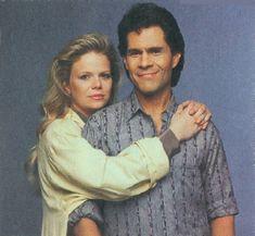 Eden & Cruz  My favoraite soap couple
