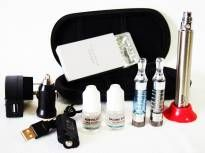 Our aim is to filter out all the low quality electronic cigarette starter kit models on the market and only supply e cigarette starter kit products of the highest quality, from the biggest brands at competitive prices. Class B, Charger Adapter, Starter Kit, Vape, Usb, Bottle, Brisbane, Melbourne, Electronic Cigarettes