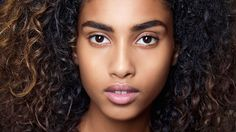 The Best Hair Products for Your Hair's Porosity | StyleCaster