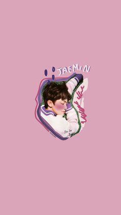 ทวิตเตอร์ Pattern Wallpaper, Iphone Wallpaper, Nct Dream Jaemin, Nct Life, Instagram Frame, Na Jaemin, Nct 127, Photo Cards, Cute Wallpapers