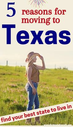 Looking for the best cities to live in the US? Or, beautiful places to live. Then look at Texas because the state has it all. Including the best places to retire too. So, if you are thinking about relocating to another state. Think about moving to Texas. Be it Austin, Dallas, or Houston. You can find your best place to live. Moving To Another State, Moving To Texas, Texas Outline, Best Places To Retire, Retirement Advice, Beautiful Places To Live, Hot And Humid, Severe Weather, Work Travel