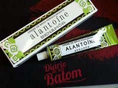 Benamôr uma marca portuguesa com certeza ;) | Diário de um Batom Candy, Food, Lipstick, Beauty Makeup, Beauty, Craft, Essen, Meals, Sweets