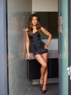 ♠ Kate Beckinsale #Actress #Celebrities