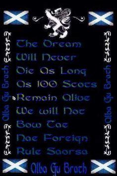Flag Of Scotland, Type 3, Theater, Facebook, Photos, The 100, Pictures, Theatres, Teatro
