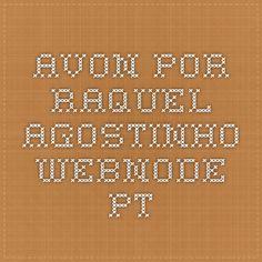 avon-por-raquel-agostinho.webnode.pt