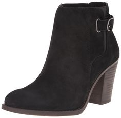 Lucky Women's Esperanza Boot -- Be sure to check out this awesome product.
