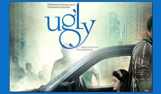 Ugly – Film Review  A 9 years old girl is kidnapped by a toy maker cum seller. He had no intentions of killing her though. But still she gets murdered! Would it have been better for her to continue living.I guess not – given the circumstances and the people around her who she was growing with!