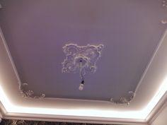 moje stropy