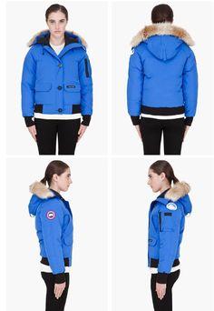 buy canada goose jacket in canada