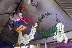 Company Combo Party Corporate Events, Event Planning, Neon Signs, Party, Angel, Corporate Events Decor, Parties