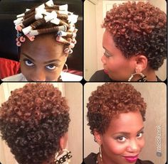 funky hair styles 15 new curly haircuts for black curly 2527
