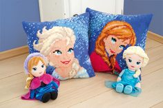 #Vervaco #countingkit #ruler #diy #frozen #Disney #blue #redhead #blonde #ice #magic  #kids #freetime #knutselen #counting #inspirational #kidsroom #DIY #kit #Frozen #scandinavian #cold #winter #summer #girls #sisters #seasons #kidsroom #framed #portret #funny