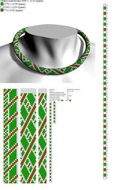 10 around tubular bead crochet rope pattern Bead Crochet Patterns, Bead Crochet Rope, Beaded Jewelry Patterns, Bracelet Patterns, Beading Patterns, Beaded Crochet, Crochet Beaded Bracelets, Bead Jewellery, Handmade Beads
