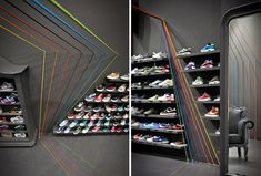 mode-lina-architekci-run-colors-sneaker-store-designboom03