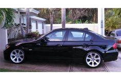 BMW, BMW 325 del 2006 Clasificados Online Puerto Rico