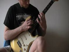 shred Lesson – How To Shred On Guitar