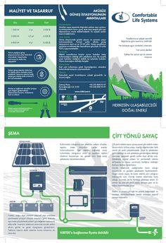 CLS brochure NC