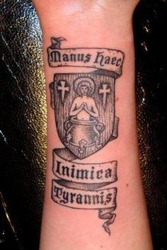 Nyc Tattoo Artists, Core, Tattoos, Tatuajes, Tattoo, Tattoo Illustration, Irezumi, A Tattoo, Flesh Tattoo
