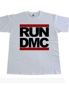 The same paragraph Max 2 Broke Girls t shirt for girls run dmc tee -