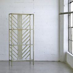 storage -  - jenifer-janniere - ET. 1 Bookcase