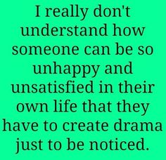It's sad life is such a beautiful gift and people waste it on worrying about other people.. soooo happy I'm not involved and I removed myself from that headache :) #happydance # peoplenevergrowup