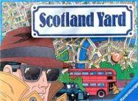 scotland yard Happy Birthday Parties, Boy Birthday, Cops And Robbers, Britain, Scotland, Yard, Games, Tabletop Games, Patio