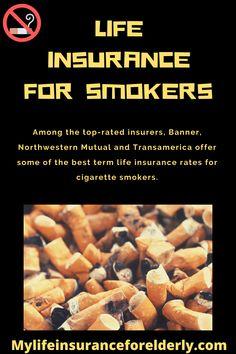Term Life Insurance Rates, Life Tips, Life Hacks, Affect Me, Smokers, Lifehacks