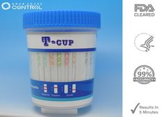 14-Panel Drug Testing Kit Test For 14 Different Drugs Instantly USAintel 14 Panel T-Cup http://www.amazon.com/dp/B009DPSEJW/ref=cm_sw_r_pi_dp_N0lBvb0M85Q0X 5.60