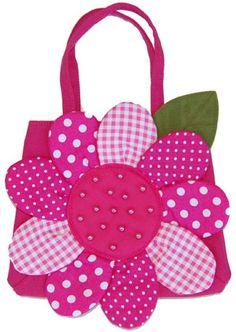 Blossom-Bag---Shocking-Pink
