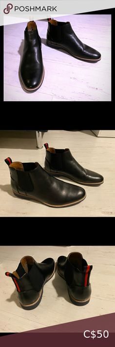 Steve Madden leather shoes Never been worn shoes, size 11 Leather Steve Madden brand Steve Madden Shoes Boots Tap Shoes, Dance Shoes, Steve Madden Shoes, Leather Shoes, Shoe Boots, Man Shop, Best Deals, Closet, Men