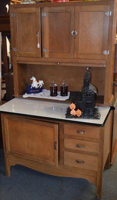 Hoosier Liquor Cabinet, Mall, Storage, Antiques, Awesome, Furniture, Home Decor, Purse Storage, Homemade Home Decor